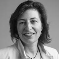 Julie Parker Benello