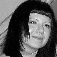 Nikki Orzel