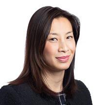 Amy Ko