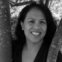 Evelyn R. Manangan